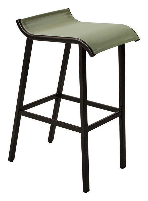 Prime Living Accents Gray Steel Modern Bar Stool Ace Hardware Dailytribune Chair Design For Home Dailytribuneorg