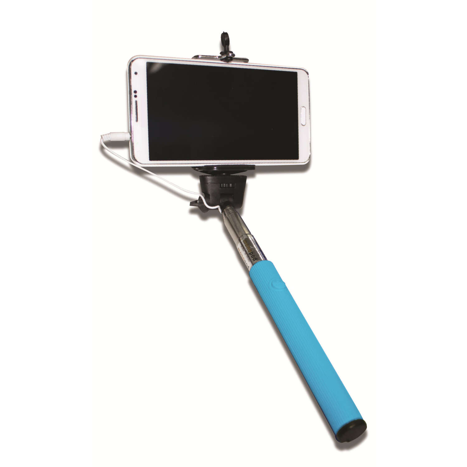 Quick Click  Selfie Photo Stick  For Universal