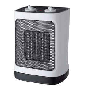 Pelonis  216 sq. ft. Electric  Portable Heater