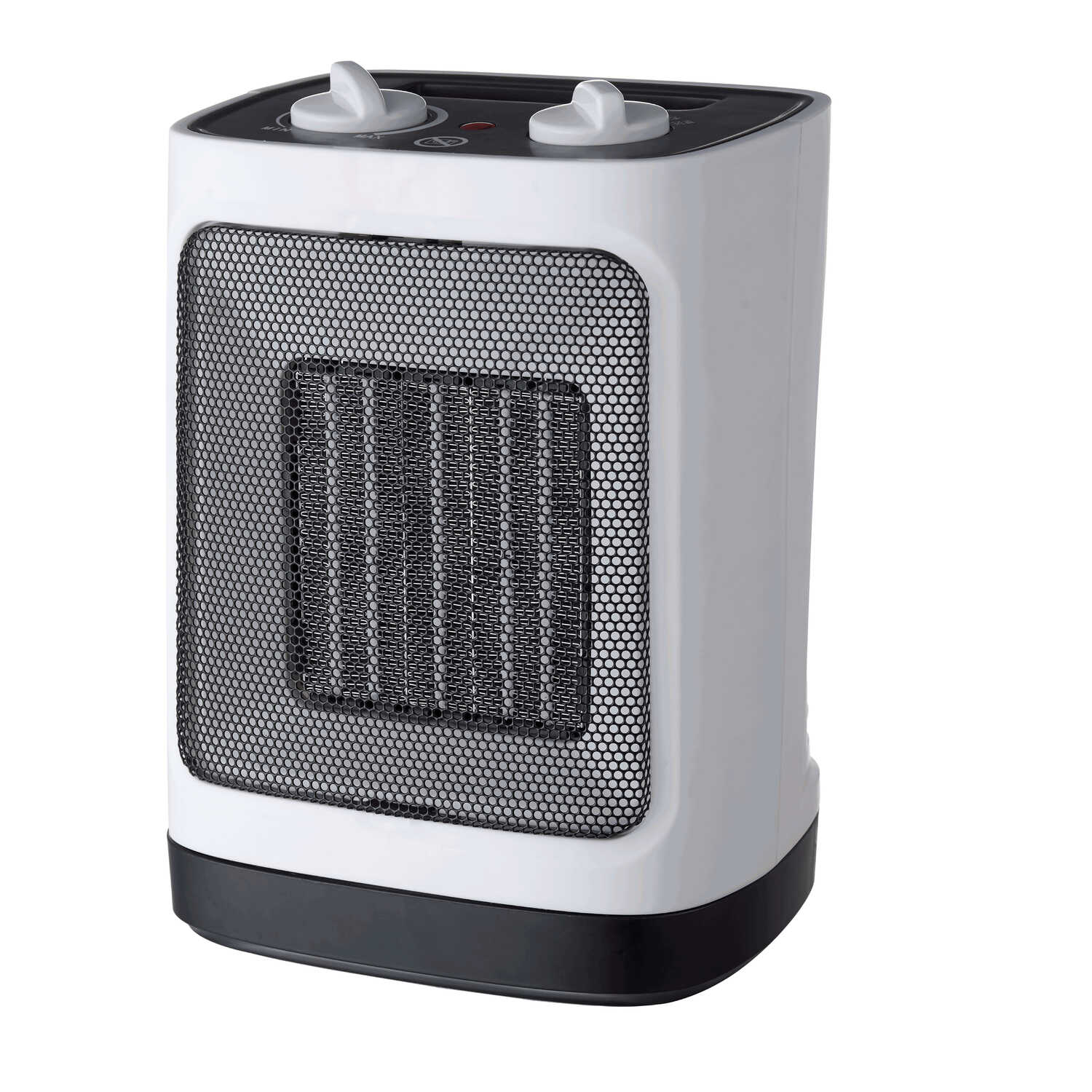 Pelonis  Electric  Portable Heater  216 sq. ft.