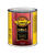 Cabot  Gold  Satin  3472 Fireside Cherry  Deck Varnish  1 qt.
