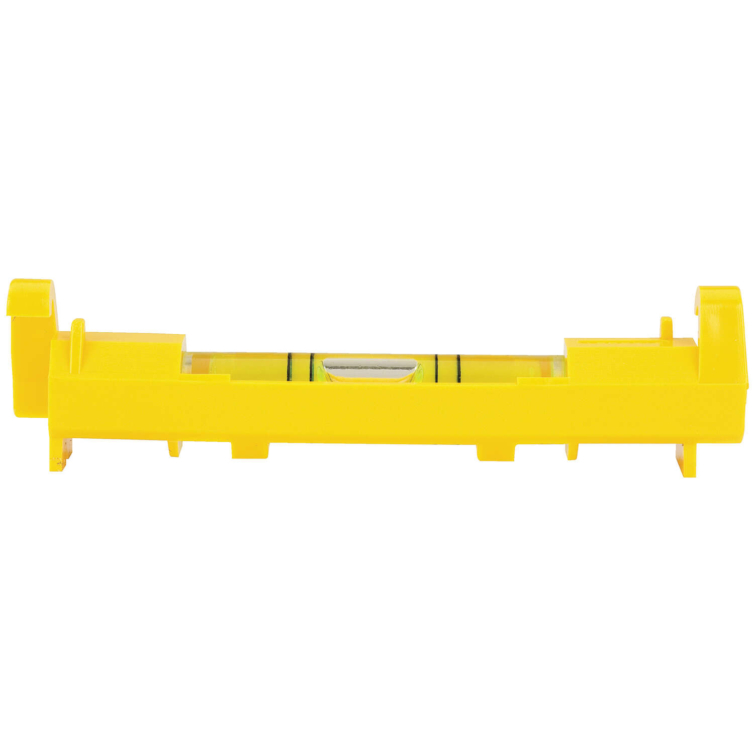 Stanley  3 in. ABS  Line  Level  1 vial