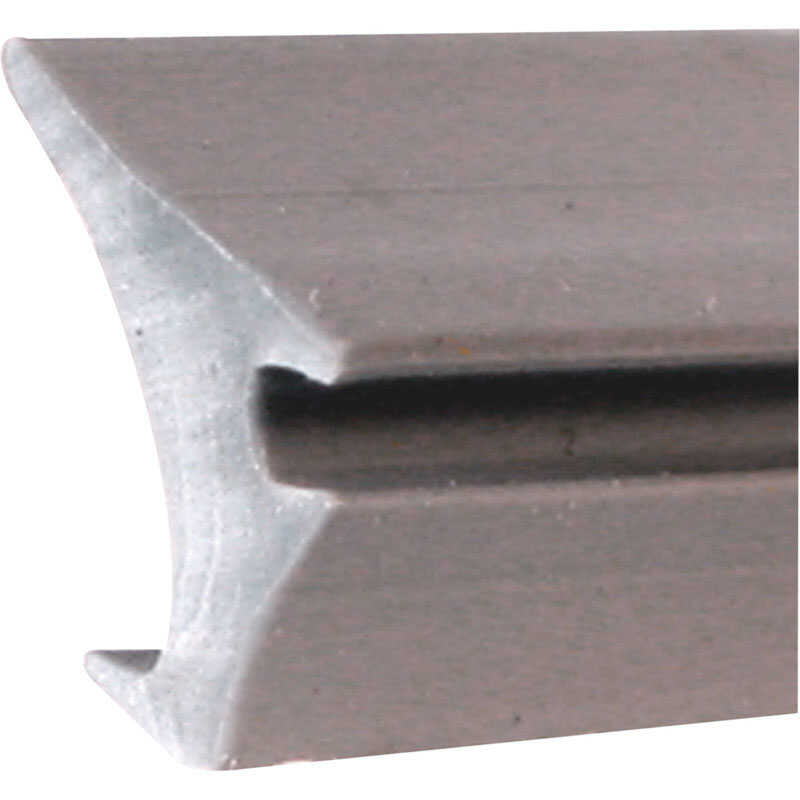 Prime-Line  0.16 in. Dia. x 2400 in. L Glass Glazing Spline