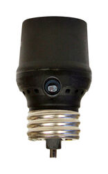 Amertac AmerTac Bronze Photoelectric Light Control 1 pk