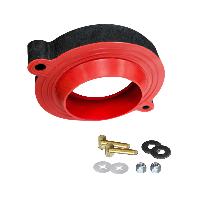 toilet repair kit ace hardware