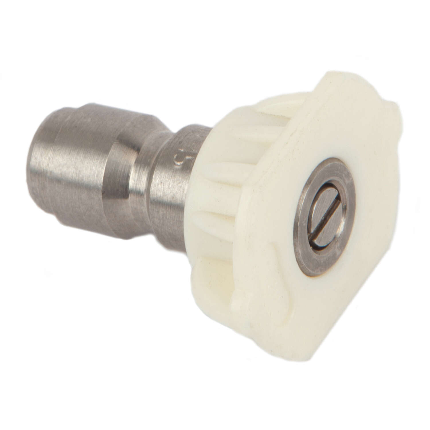 Forney  4.5 mm 4000 psi Wash Nozzle  40, 40