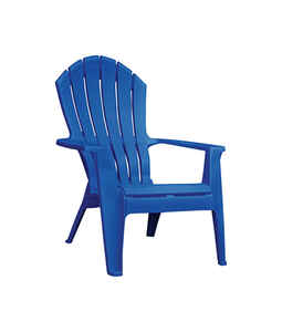 Remarkable Patio Chairs Deck And Lawn Chairs At Ace Hardware Unemploymentrelief Wooden Chair Designs For Living Room Unemploymentrelieforg