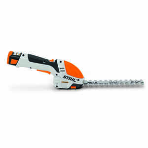 STIHL  Battery  Garden Shears  HSA 25