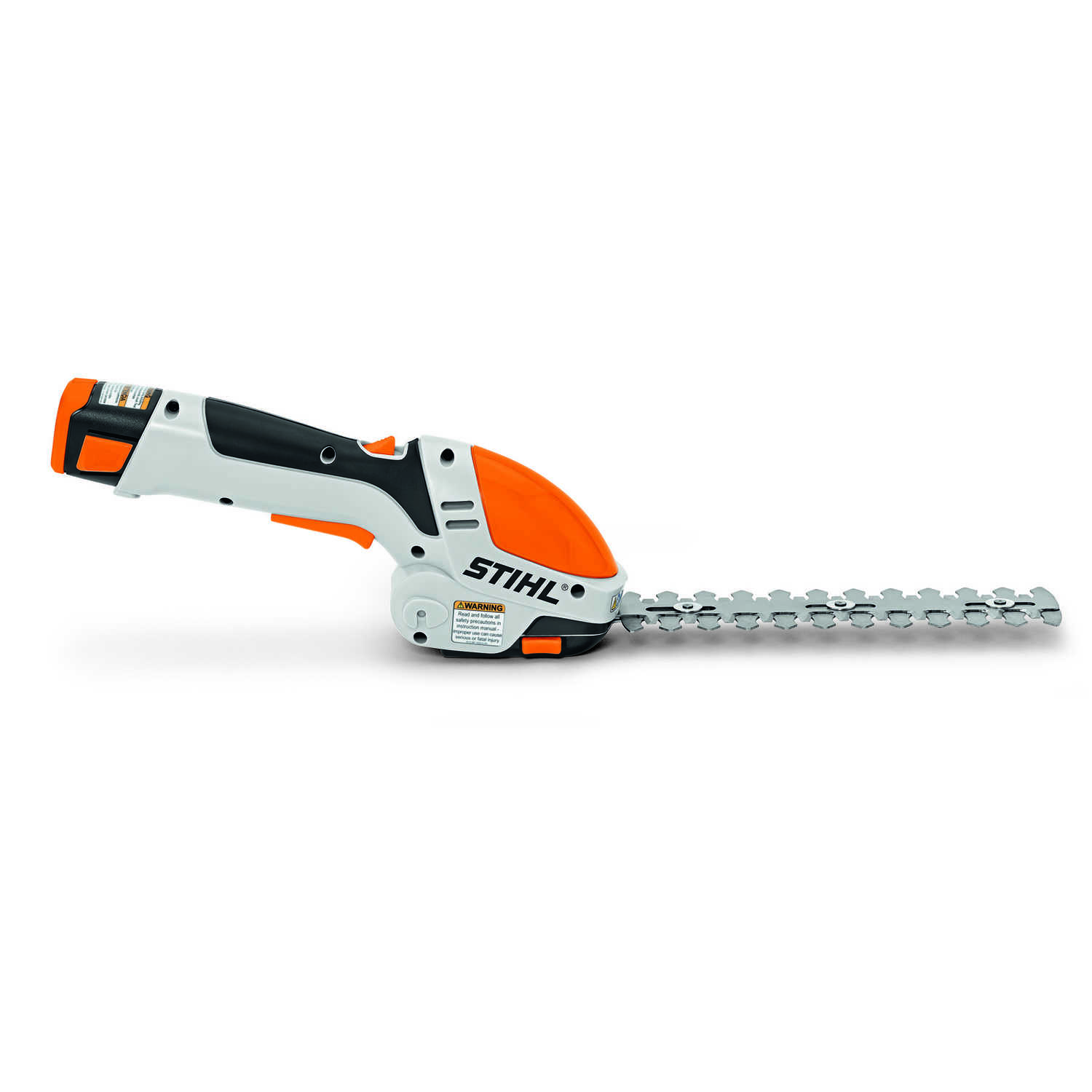 STIHL Battery Garden Shears HSA 25 - Ace Hardware