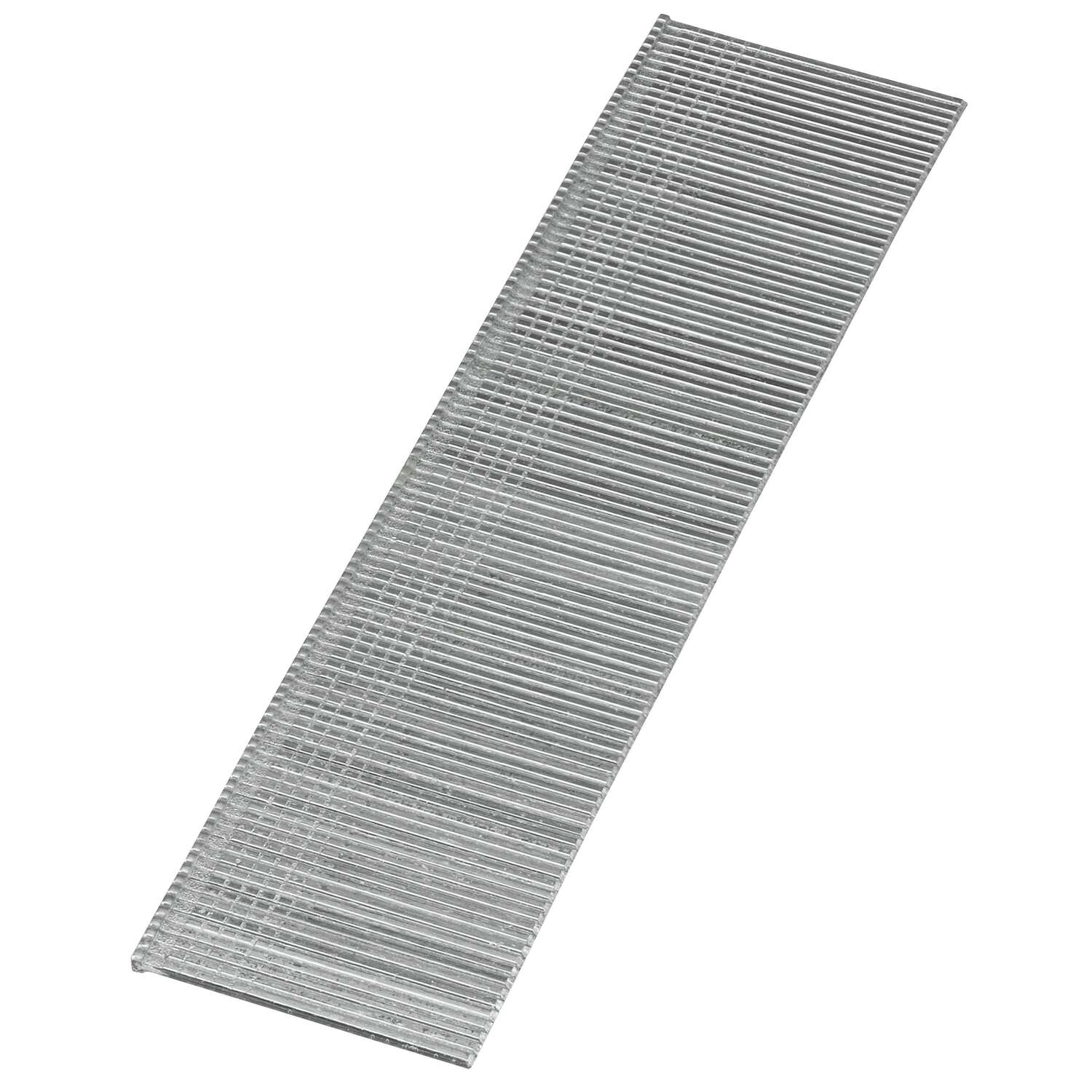 Bostitch 18 Ga. x 1-3/16 in. L Galvanized Steel Brad Nails 3000 pk