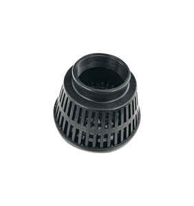Pacer  Polypropylene  Suction Strainer