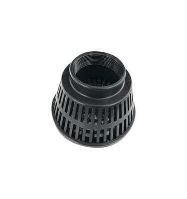 Pacer  Suction Strainer