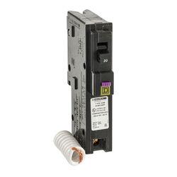 Circuit Breakers Single 2 Pole Breakers At Ace Hardware