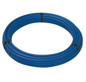 SharkBite  Type B  3/4 in. Dia. x 100 ft. L PEX  Tubing  80 psi