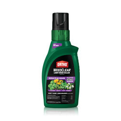 Ortho WeedClear Weed Killer Concentrate 32 oz.