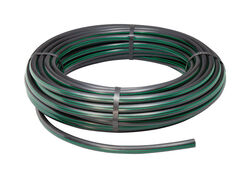 Rain Bird  Polyethylene  Drip Irrigation Tubing  1/2 in.  x 100 ft. L