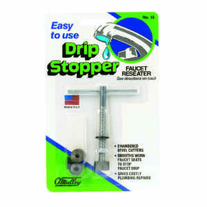 O'Malley  Faucet Reseater Kit