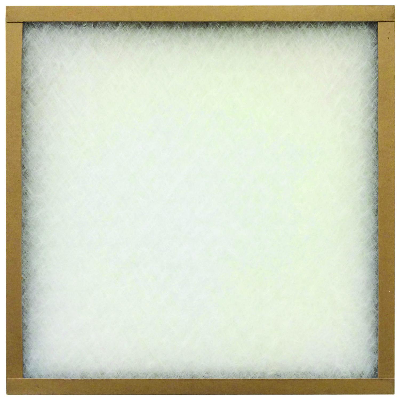 FILTER FURN GLS 18X24X1-10055011824 PRECISIONAIRE INC 10055.011824