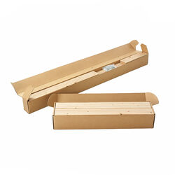 Tommy Docks  Brown  Wood  Cedar Dock Kit