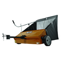 Agri-Fab  Lawn Sweeper  1 each