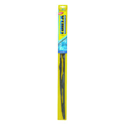 Rain-X  Weatherbeater  28 in. All Season  Windshield Wiper Blade