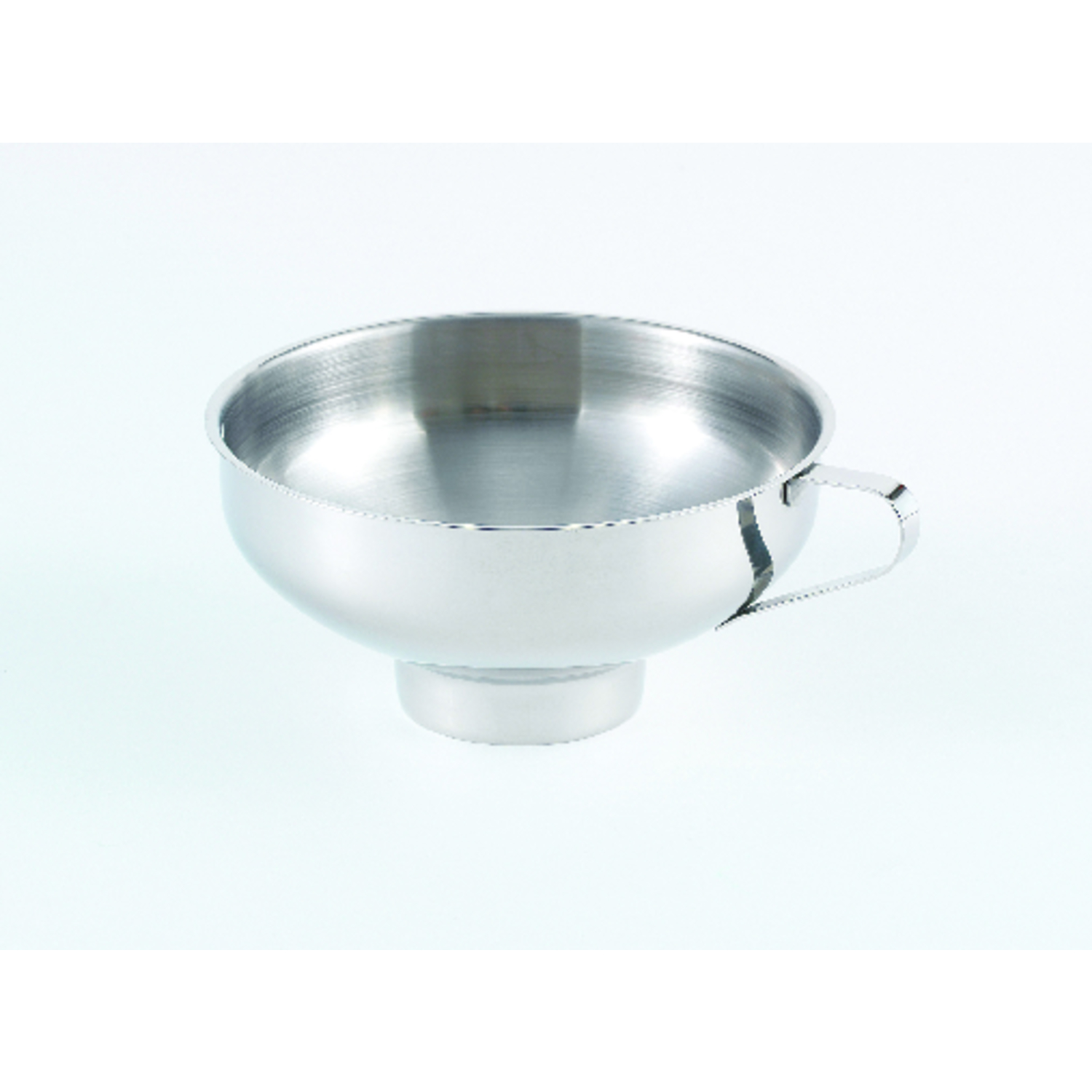 Harold Import  Wide Mouth  Canning Funnel  1 each