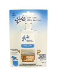 Glade  Scented Paint Additive  1 oz.