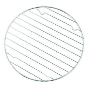 Harold Import  9-1/4 in. W x 9-1/4 in. L Cooling Rack