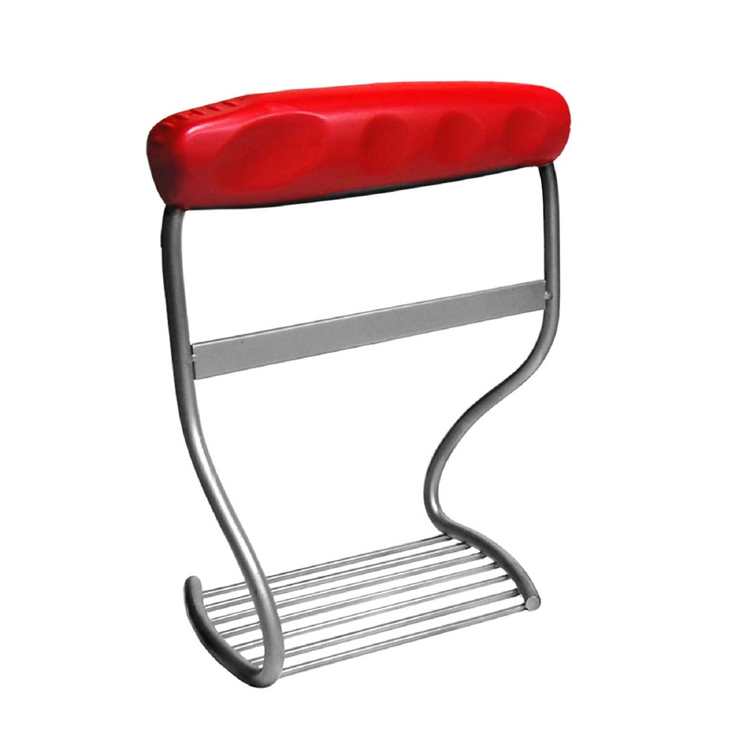 Cool Kitchen Innovations Red Stainless Steel Pie Blender Ace Evergreenethics Interior Chair Design Evergreenethicsorg