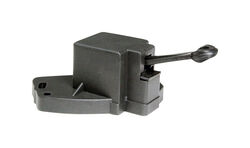 Parts 2O  Sump Pump Switch