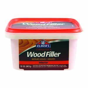 Wood Filler - Wood Filler - Ace Hardware