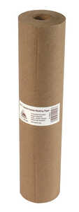 Trimaco  Medium Weight  12 in. W x 180 ft. L Masking Paper