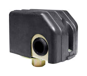 Parts 2O  30 psi 50 psi Pressure Switch