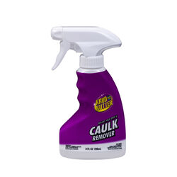 Krud Kutter Gel Caulk Remover 8 oz.