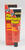 DAP  Plastic Wood  Natural  Wood Filler  1.87 oz.