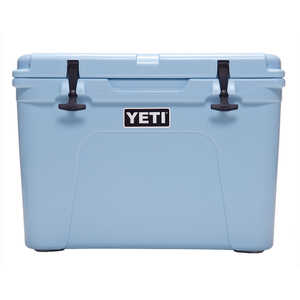 YETI  Tundra 50  Cooler  32 can capacity Blue