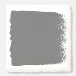 Magnolia Home by Joanna Gaines  by Joanna Gaines  Eggshell  Cozy Up  Medium Base  Acrylic  Paint  In