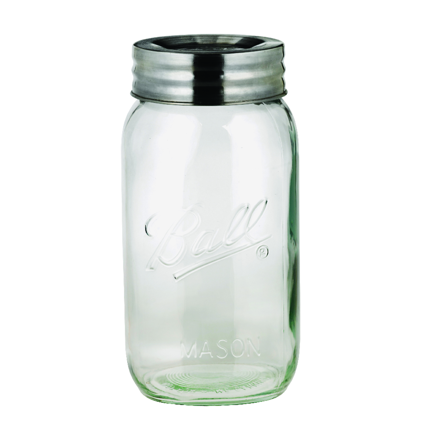Ball  Regular Mouth  Commemorative Jar  1 gal.