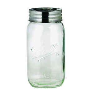 172f1012659b Wide & Regular Mouth Canning Jars at Ace Hardware