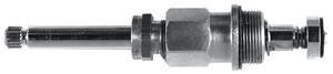 Ace  Hot and Cold  11Z-6H/C  Faucet Stem  For Briggs