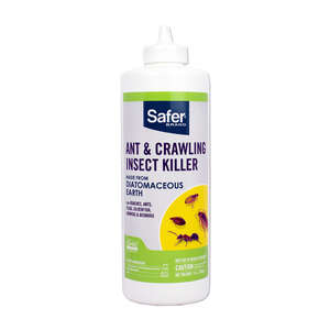 Safer Brand  Insect Control  7 oz.