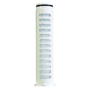 Campbell  Replacement Filter Screen  For Whole House 35 gal.