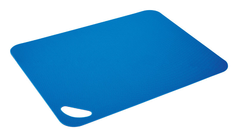 Good Cook  11-1/2 in. W x 15 in. L Cutting Board