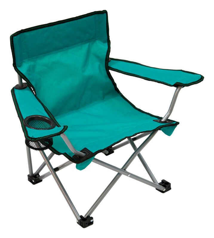HGT  Kids  Folding Chair