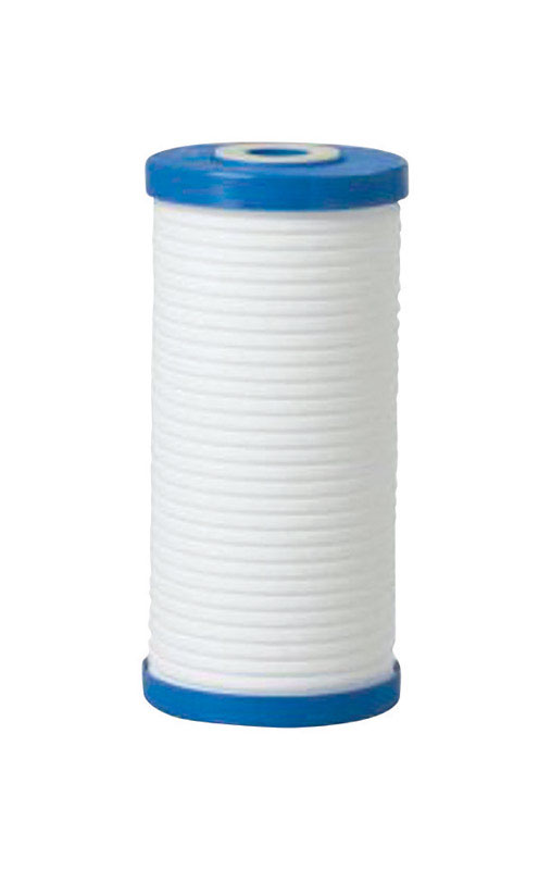 3M  5 Micron  Replacement Filter Cartridge  For Whole House 106 L
