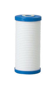 3M  For Whole House Replacement Filter Cartridge  For AP801/AP801-1.5