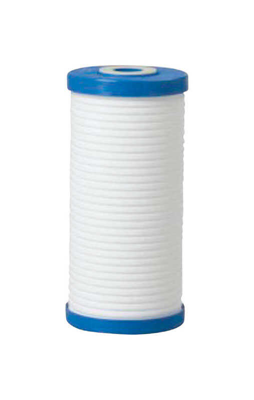 3M  Replacement Filter Cartridge  For Whole House 106 L