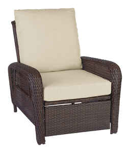 Fabulous Patio Assembly And Delivery Ace Hardware Squirreltailoven Fun Painted Chair Ideas Images Squirreltailovenorg