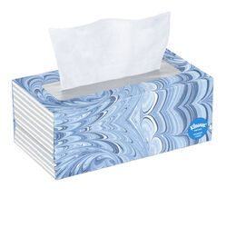 Kleenex  144 count Facial Tissue