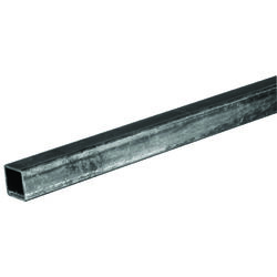 Boltmaster  1 in. Dia. x 36 in. L Steel  Weldable Unthreaded Rod
